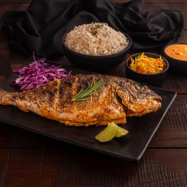 GRILLS-SUPREME-FISH-W-RICE